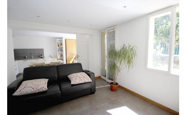 nice nouveaut archimo lib ration maison de l 39 environnement charmante maison individuelle. Black Bedroom Furniture Sets. Home Design Ideas